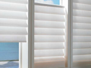 Bravura Blinds - Excellent Selection & Service!