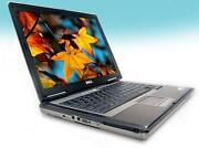 Dell Latitude D630 Core 2 Duo