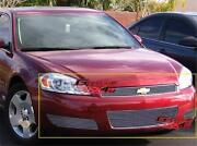 Impala Grill
