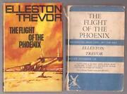 Elleston Trevor
