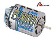 Motor 380