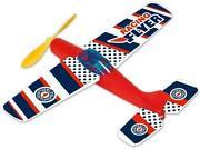Günther Flugzeug