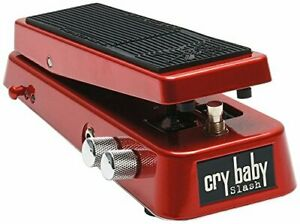 Slash SW95 Cry baby
