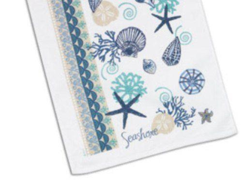Kay dee towel ebay Kay dee designs kitchen towels
