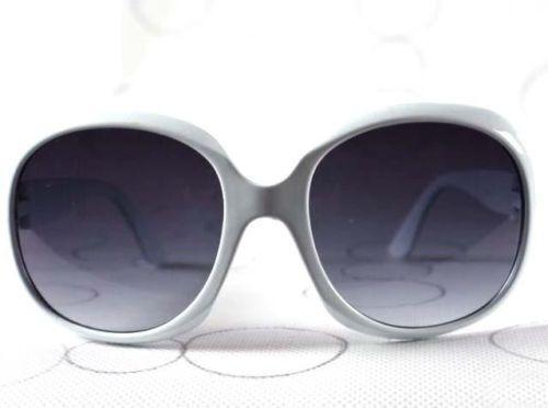 af24283d28 Wholesale Sunglasses