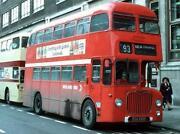Midland Red Bus Photos