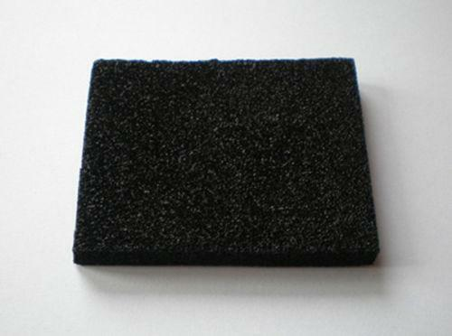 Anti Static Foam Ebay