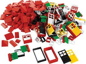 Set Lego 6981 Aerial Intruder Série Blacktron 2 SPACE/espace BTJ Québec City Québec image 2
