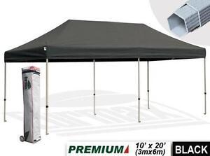 10x20 Commercial Tent  sc 1 st  eBay & 10 x 20 Tent | eBay