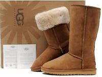Womens ugg boots and kids ralph lauren and ugg boots
