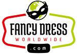 fancydressworldwide