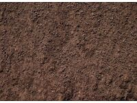 TOP SOIL / COMPOST / TYPE 1 / GRAVEL (10mm/20mm) / CRUSHED / 6MM / MULCH / BARK / SAND / BALLAST