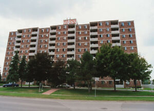 RARE FIND! Lovely 1 bedroom apartment for rent in Barrie!