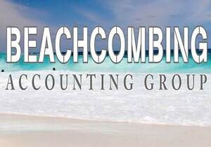 Beachcombing Accounting Group Burleigh Heads Gold Coast South Preview