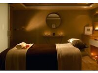 2 HANDS or 4 HANDS NATURAL OILS Deep, Swedish, Aromatherapy massage availalbe BOOK NOW