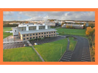 ( CV4 - Coventry Offices ) Rent Serviced Office Space in Coventry
