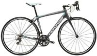 2014 Cannondale Synapse Carbon 105 6 WF ($600 OFF)