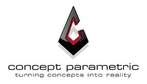 Cad Design/Precision Rapid Prototyping / 3D Printing London Ontario image 2
