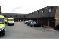 EXCELLENT OFFICE & WORKSHOP UNITS TO LET ,
