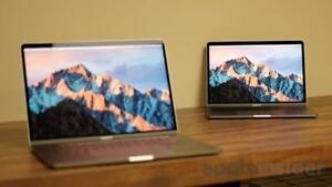 """Macbook Pro 13"""" & 15"""""""