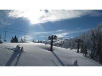 Anybody interested in overland ski adventure? Bosnia, Serbia, Bulgaria, Turkey, Georgia