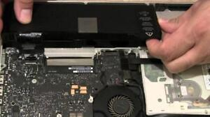 LIQUID CLEANING WATER DAMAGE MACBOOK/ AIR/ PRO for an affordable price!