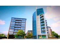 +Brand new luxury 2 bed 2 bath w/ 24 hr concierge and fitness facilities in Putney Plaza SW15