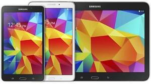 [ SAMSUNG TABLET REPAIR ] GALAXY TAB 3, TAB 4, TAB A, TAB E BROKEN / CRACKED SCREEN REPAIR