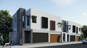 ROSWELL TERRACES, COOMERA Gold Coast - Townhouses