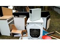 Cheap Rubbish Removal ** 07448 935 661 **