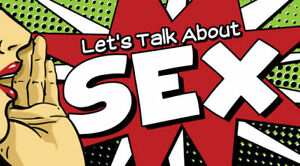 WANTED - Volunteers for Research on Attitudes Toward Casual Sex
