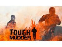 30% off tough mudder