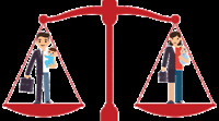 FAMILY LAW Changes, Bill C-78