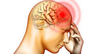 Headache/Migraine Sufferers for Research Study