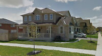 Detached STONEY CREEK Home by the LAKE