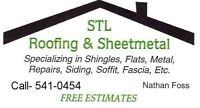 Looking for roofing labourer