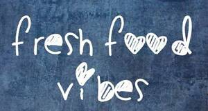 Fresh Food Vibes Willagee Melville Area Preview
