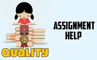 Assignments Essays at low price+quality work 647-325-5123