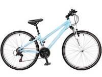 Dawes Paris 26 Inch Wheel girls bike 15 inch frame excellent condition