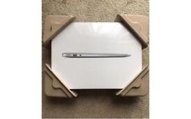 Apple MacBook Air 2017 - Brand New & Sealed - 128GB/i5 - 3yr John Lewis Warranty