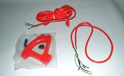Oreck Cord Kit, Retro, Comm. With Handle Part 097561101