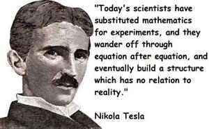 Dumb Conspiracy Theory