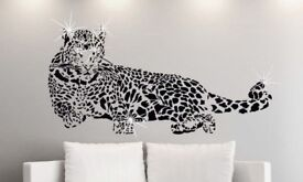 DIFFERENT WALL MURAL POSTERS FOR SALE