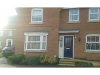 4 bedroom house in Snellsdale Road, Rugby, Warwickshire, CV23