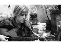Johnny Flynn & the Sussex Wit Tickets