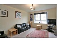 3 bedroom flat in Froghall Gardens, , Aberdeen, AB24 3JQ