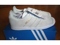 adidas gazelle 5.5 £50