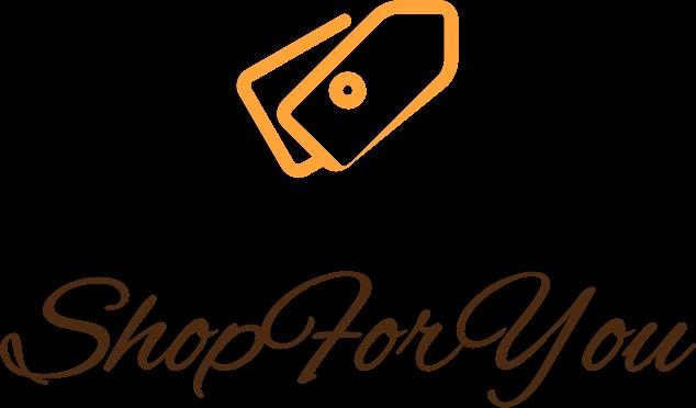 ShopF0rYou
