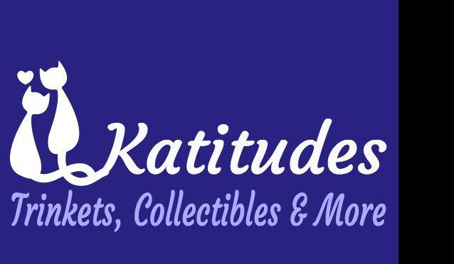 Katitudes