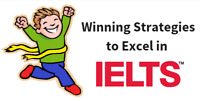 Certified and Experienced IELTS Tutor